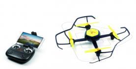 Technaxx Dron con cámara
