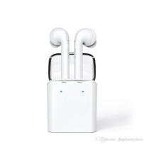 Chic Pluss Auricular Bluetooth Estilo Apple