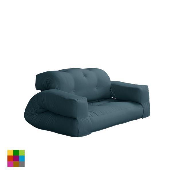Sofá cama Hippo