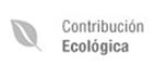 Ecologico