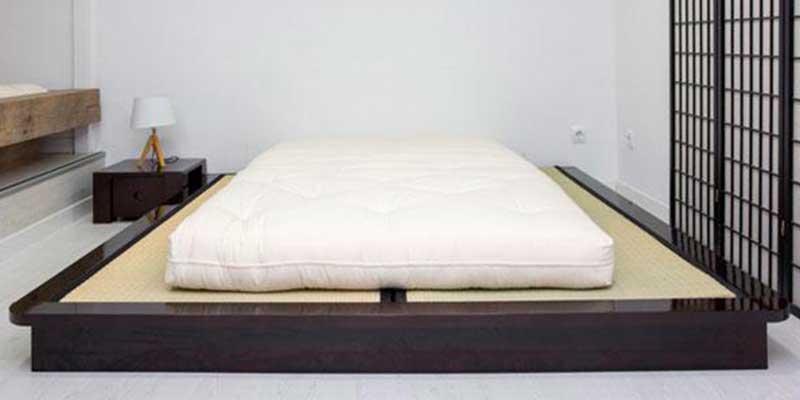 tatami-japones-natural-con-futon