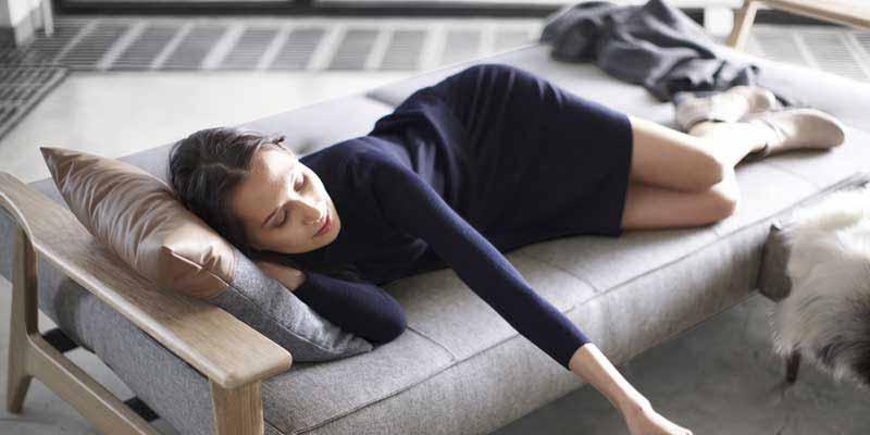 Los accesorios y muebles de estilo nórdico son elegantes y sobrios, y sus esquemas de color y estampados los convierten en muebles modernos que no pasan de moda.