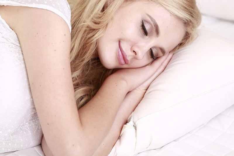 Ropa de cama ecológica - Opciones para un dormitorio natural