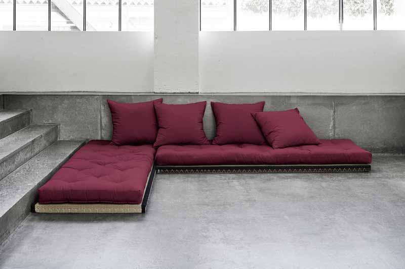 Comprar sofá cama online en nuestra tienda sin gastos de envío