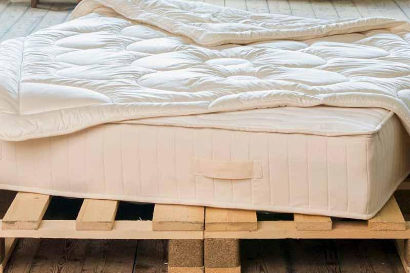 tips y consejos para elegir un colchón