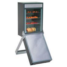 El deshidratador solar Sundryer utiliza un modo de deshidratación gratuito, sano y ecológico.