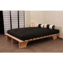 Cama Eko Bed