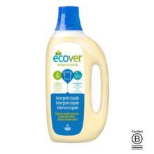 El Detergente Líquido Ecover está elaborado a base de ingredientes de origen natural y está testado dermatológicamente, garantia para el cuidado de tu piel.