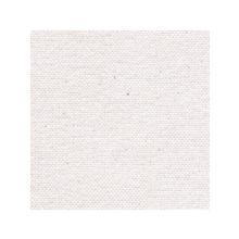 La funda para futón está hecha a mano en algodón natural sin tintes y en color blanco-crudo. Además, es desenfundable y lavable.