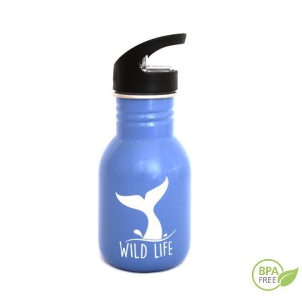 Las botellas de acero inoxidable Greenyway son una buena opción para personas que les gusta cuidarse y llevar un estilo de vida saludable y respetuoso con el medio ambiente.