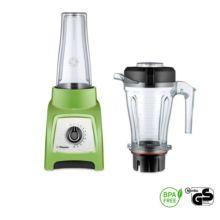 Batidora de alta potencia Vitamix S30 verde