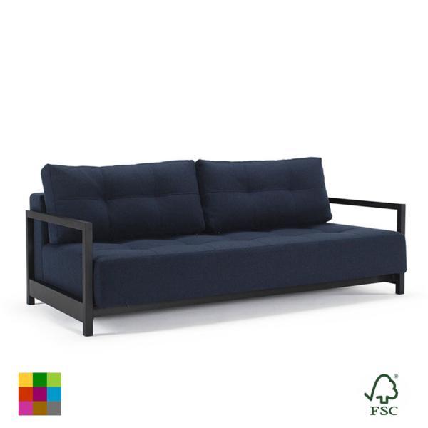 Sofá cama Bifrost