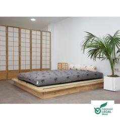Base para tatamis Provence - Ítem