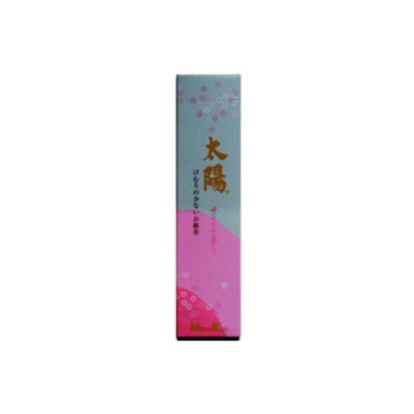 Incienso QC Taiyo Sakura: flor de cerezo