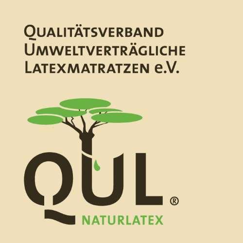 Sello de calidad QUL