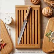 Accesorios y utensilios cocina