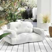 Muebles para exterior
