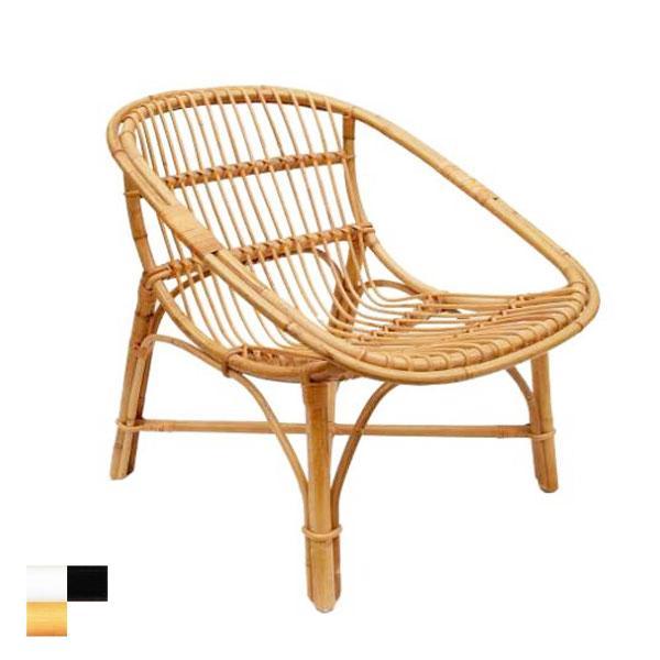 sillón bagan