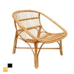 sillón bagan - Ítem