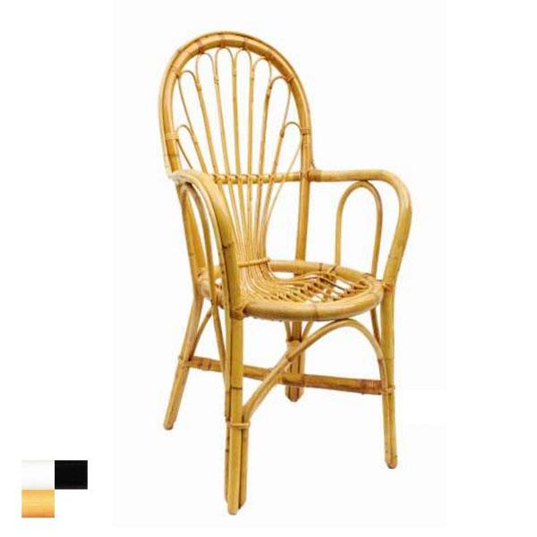 sillón palma