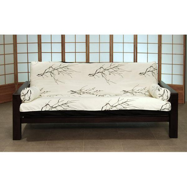 Sof cama bifold for Busco sofa cama