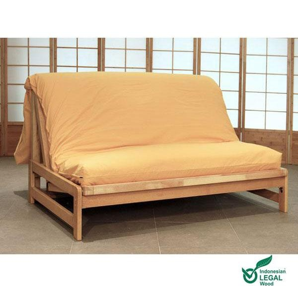 Sof cama fold bed for Busco sofa cama