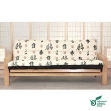 Sofá cama Bifold