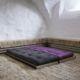 El Sofá Cama Chico es un estupendo sofá al más puro estilo japonés. - Ítem2