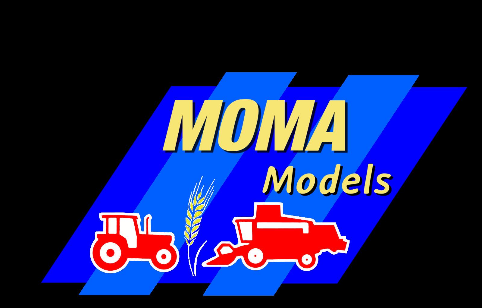 Momamodels
