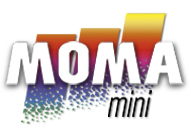 Momamini