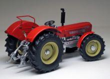 WEISE TOYS 1:32 Tractor SCHLÜTER SUPER 1250 V - Ítem1