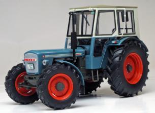 weise-toys-132-tractor-eicher-wotan-ii-3014-con-campana