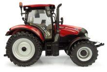 UNIVERSAL HOBBIES 1:32 Tractor CASE IH MAXXUM 145 MULTICONTROLLER EDICION TRACTOR 2019 - Ítem1