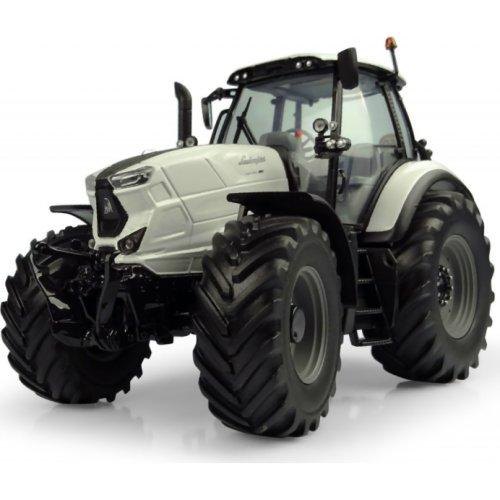 UNIVERSAL HOBBIES 1:32 Tractor LAMBORGHINI MACH 250 VRT