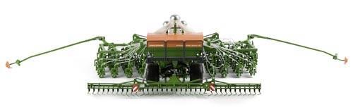 ROS 1:32 Sembradora AMAZONE PRIMERA DMC 9000-2C - Ítem2