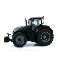 MARGE MODELS 1:32 Tractor STEYR 6300 TERRUS NEGRO GRIS ANIVERSARIO EDICION LIMITADA - Ítem2