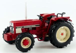 REPLICAGRI 1:32 Tractor INTERNATIONAL 533 SA