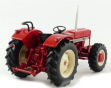 REPLICAGRI 1:32 Tractor INTERNATIONAL 533 SA - Ítem2