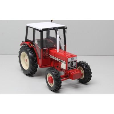 REPLICAGRI 1:32 tractor INTERNATIONAL 733 - Ítem2