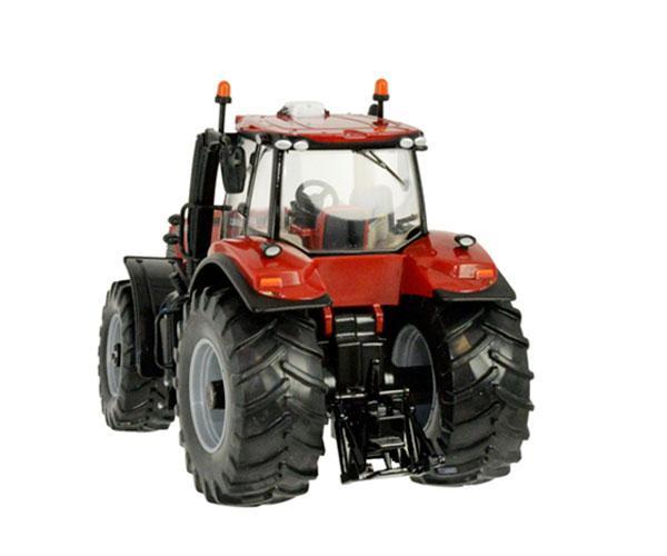 Miniatura tractor CASE IH Magnum Britains 43004 - Ítem1