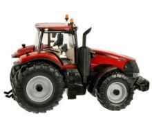 Miniatura tractor CASE IH Magnum Britains 43004 - Ítem2