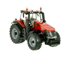 Miniatura tractor CASE IH Magnum Britains 43004 - Ítem3