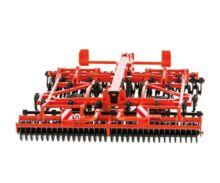 Miniatura KUHN 5000 Performer Britains 43108 - Ítem2