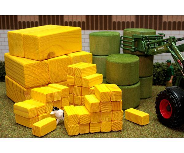 Pacas Brushwood Toys BT2050