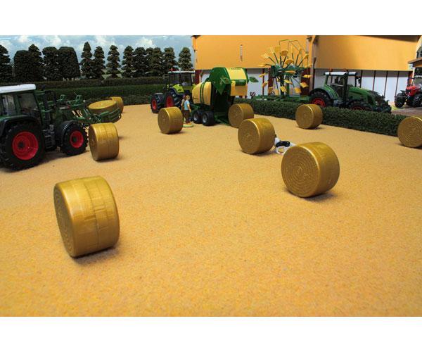 Suelo simulación hierba Brushwood Toys BT2081