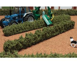 Arbustos Brushwood Toys BT2090