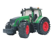 Tractor de juguete FENDT 936 Vario - Ítem1