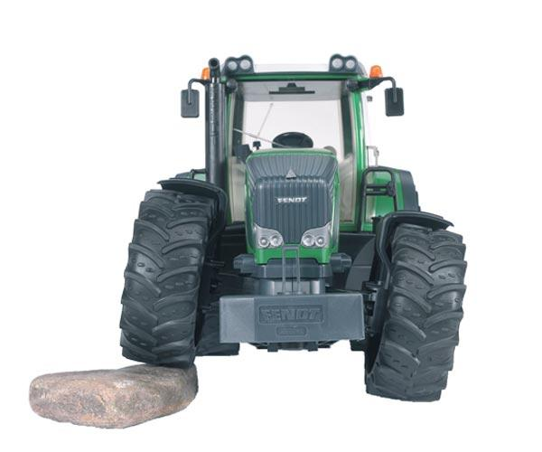 Tractor de juguete FENDT 936 Vario - Ítem4