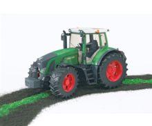 Tractor de juguete FENDT 936 Vario - Ítem9