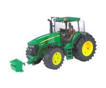 Tractor de juguete JOHN DEERE 7930 - Ítem3